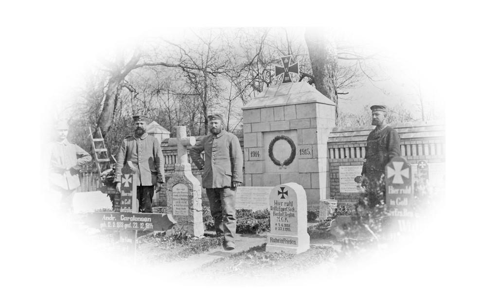 12-07-1915-Hans-Pries-Bruder-an-Elfriede_2