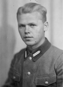 wk2 pries hans georg dezember 1941