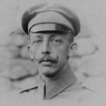 wk1-alfred-pries-1917