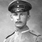 wk1-arthur-pries-1915