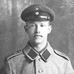 wk1-august-pries-1915