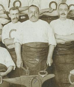 Schmied Ferdinand1858-1906